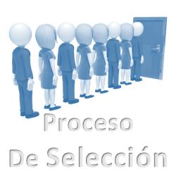 Cap 02: Curso Mejora de la empleabilidad (Conceptos Básicos 1) por Socialcom Estrategia en Redes Sociales y Comunicación S.L.