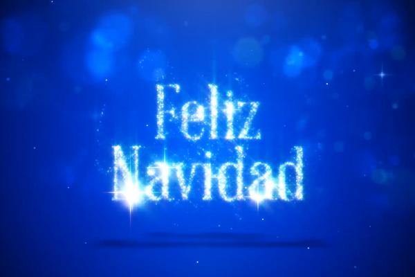 Feliz Navidad 2015 Socialcom Redes Sociales LinkedIn España