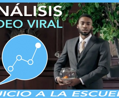 analisis-video-viral-juicio-a-la-escuela