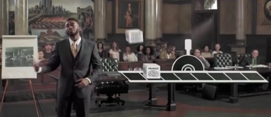 analisis-video-viral-juicio-a-la-escuela competitividad